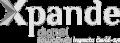 Logo-Xpande-Digital-Covid-19.white